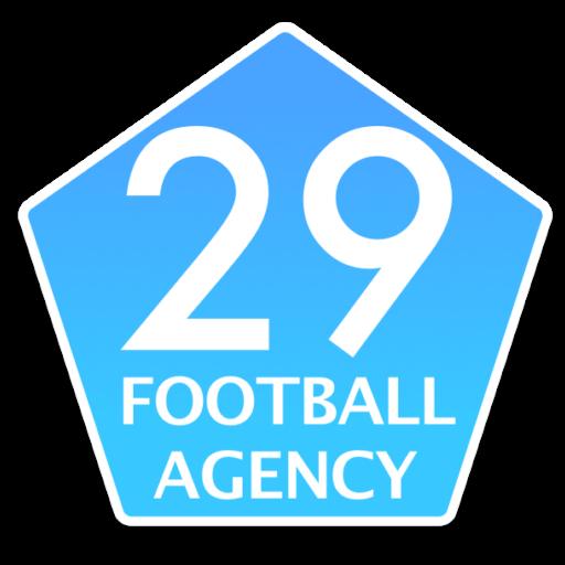 29 Football Agency